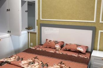 Cho thuê nhiều căn hộ Sài Gòn Mia 1PN, 2 PN, 3PN giá rẻ full nội thất từ 7tr/th - LH 0967360094