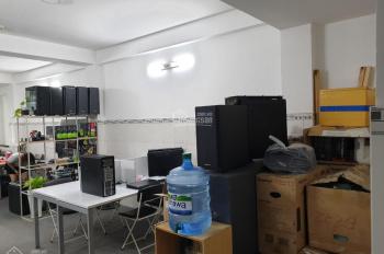 Văn phòng cho thuê Quận 5 30m2 VIoffice