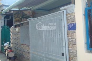 Tết tết, bán nhà cấp 4, đất 85m2, giá 2.4 tỷ (thương lượng) tại Tam Đa, Trường Thạnh, Q9