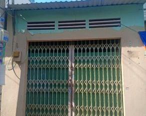 Li dị bán nhà cũ 76m2 đường Kha Vạn Cân, Thủ Đức-gần ngã 3 Cá Sấu Hoa Cà-có sổ-0797983365 Bảo