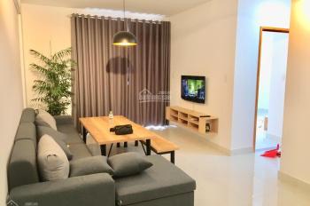 Bán căn hộ Tara Residence, 81m2 2PN, view quận 1, full nội thất, 2tỷ320. LH: 0795681277