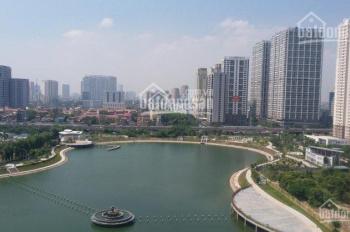 Bán căn hộ cao cấp căn A2 tòa W Indochina Plaza 241 Xuân Thủy, Cầu Giấy. LHCC 0904717878