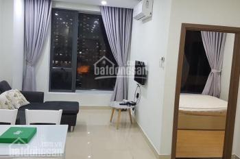 Cần cho thuê căn hộ La Astoria, đường Nguyễn Duy Trinh, Q.2. Giá: 9tr/tháng, full nội thất.