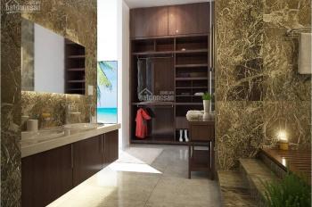 Aria Vũng Tàu mở bán đợt 1, giá 40tr/m2, full nội thất 5*, trả 1,2 tỷ% nhận nhà ngay LH: 0903644778