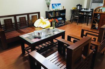 Bán căn hộ 75m2, nhà K1, KĐT Việt Hưng, Long Biên, Hà Nội