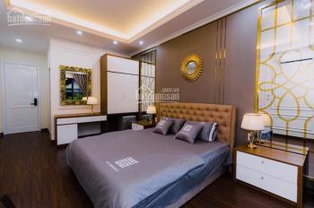 Nhà Đặng Thai Mai, cách Hồ Tây 50m, Văn Phòng, Khách Sạn, Homestay đỉnh 90m2x5 tầng, giá 15 tỷ.