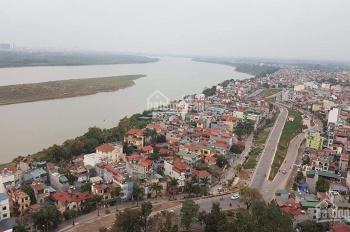 Cho thuê chung cư cao cấp Mipec số 1 Long Biên Hà Nội.Full nội thất cao cấp giá 17tr.LH: 0981716196