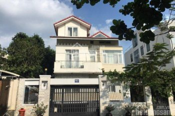 Bán Nhà mặt tiền đường Ngô Quang Huy,Thảo Điền,Q2.dt 10x20 giá chỉ 25 tỷ thương lượng chính chủ