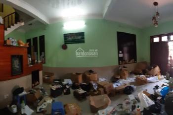 Cho thuê nhà mặt tiền đường 25m khu đô thị Sóng Thần, gần Vincom, ngã tư 550, 12tr/1tháng
