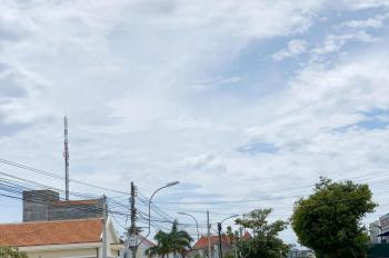 Đất đối diện trường tiểu học Ninh Thọ, Ninh Hòa, Nha Trang. LH 0987.20.80.10 Quốc