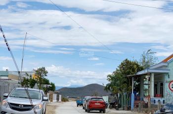 Đất ngay trường tiểu học Ninh Tho, Ninh Hòa, Nha Trang cách biển Dốc Lếch 4km