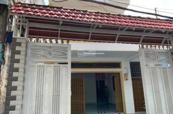 Bán nhà phố căn góc hai mặt tiền trung tâm Tùng Thiện Vương, quận 8. LH: 0941.441.899