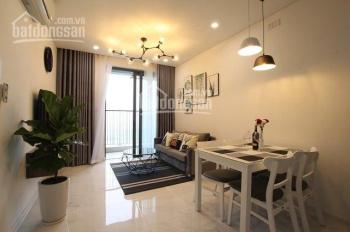 Cho thuê căn hộ chung cư tại Rivera park, 69 Vũ Trọng Phụng, Thanh Xuân LH 0961632980
