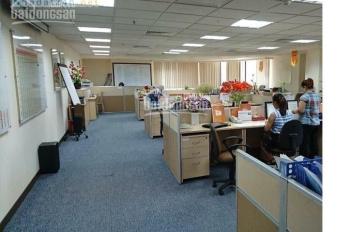 cho thuê văn phòng,30-90m2,ung văn khiêm,quận bình thạnh,giá rẻ