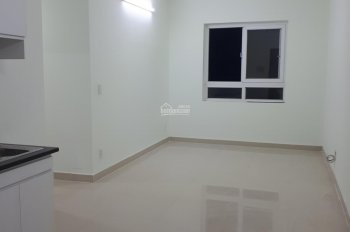 Bán gấp căn hộ Topaz Home, Q12, 51.12m2, 2PN, giá 1.65 tỷ, bao phí, nhận nhà ngay