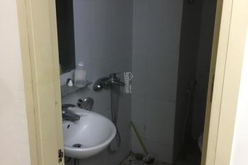 Cho thuê phòng trong căn hộ chung cư HH Linh Đàm