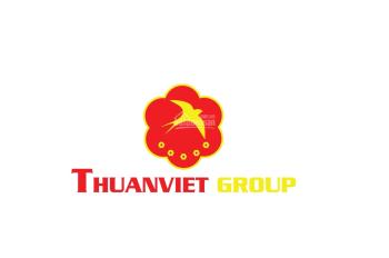 Bán góc 2MT Bờ Bao Tân Thắng, q.Tân Phú 7x23m / 4 lầu đúc ST, vị trí đẹp, khu sầm uất. Giá 43 tỷ TL