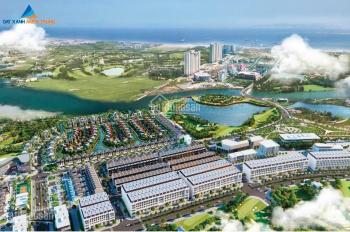 Dự án đáng đầu tư nhất thị trường Đà Nẵng hiện nay: One World Regency - KĐT khép kín đẳng cấp 5*