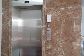 Cho thuê biệt thự Vip 600 m2 SD, có bể bơi,thang máy,Quảng Khánh,Tây Hồ 3000 USD/tháng