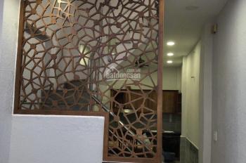 Bán nhà riêng 49,7m2 SHR chính chủ giá 1tỷ420tr hẻm 363 đường Lê Minh Nhựt, Tân An Hội, Củ Chi