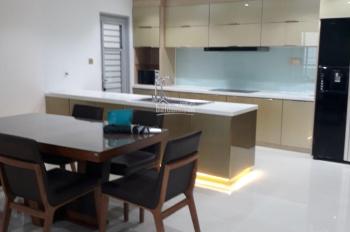Cho thuê căn hộ cao cấp scenic valley giá 20 triệu/tháng.Liên hệ 0909327274 ms.thuy