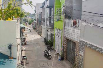 Hạ giá sốc đất Phú Hữu, đối diện Village Park từ 2.85 tỷ xuống 2.65 tỷ, công chứng trong tuần