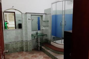 Cho thuê biệt thự Mê Kông đường Phổ Quang, diện tích 130m2, giá 45 triệu
