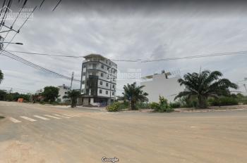 Bán gấp nền đất 80 m2 khu dân cư Rio Centro đối diện dự án Ricca Gò Cát Quận 9, LH 0798862800