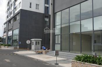 Bán shophouse Florita quận 7 giá 6.1 tỷ/108m2, đã có hợp đồng thuê 25 triệu/tháng. LH: 0901488239