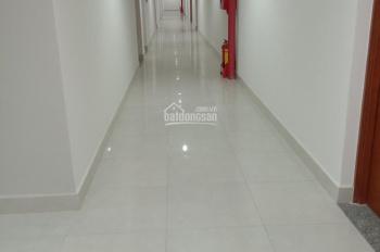Cần cho thuê lại căn hộ Tara Residence 2PN