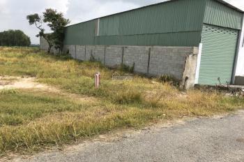 Bán đất xây trọ gần MT đường Nguyễn Kim Cương SHR, DT 10x44m, giá 8.4tr/m2, LH: 0786803239