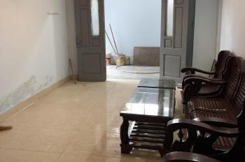 Cho thuê nhà riêng hộ gia đình Thanh Liệt