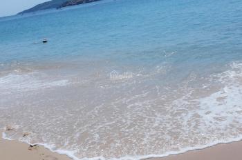 Chính chủ bán đất nền ven biển Quy Nhơn, gần KDL Ghềnh Ráng, chỉ 17tr/m2. LH: 0938997319