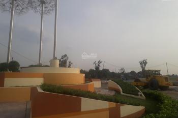 Chính chủ bán lại dự án Hưng Long Residence 731 triệu/85m2