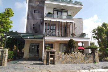 Cần tiền bán gấp căn BT06 - 03 dự án Phú Cát City giá thương lượng, chấp nhận sale. LH: 0838856346
