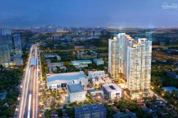 Mở bán khu căn hộ cao cấp mặt đường Xuân Thủy Mipec Rubik 360, HTLS 0% 2 năm LH: 0977980055