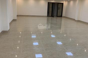 Cho thuê nhà riêng ở Nguyễn Tuân, Thanh Xuân. 65m2*5 tầng, mt 4,5m. giá 28 triệu