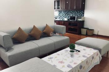 Cho thuê căn hộ cao cấp 1pn, 2pn, diện tích rộng ngắn hạn chỉ từ 1,387 triệu/th, 1,849 triệu/th