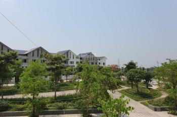 Chính chủ gửi bán nhà liền kề 120m2 khu D Geleximco, cả nhà xây thô, giá 4.9 tỷ LH 0963 410 666 E