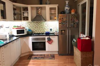 Cho thuê căn hộ chung cư Mỹ Đức (Bình Thạnh) DT: 90m2, 3PN. Giá 12tr/th, LH 0767170895 Dương