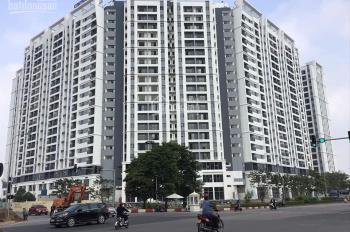 Chính chủ cần sang nhượng căn hộ giá rẻ dự án Hope Residences Phúc Đồng, Long Biên. 0397568339