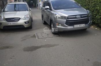 Duy nhất trên thị trường lô đất ngay City Land Nguyễn Văn Lượng Dt: 13,5mx24m. 315,4m2 công nhận