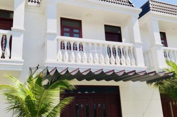 Cần bán nhà 1 trệt 1 lầu CHÍNH CHỦ ĐÃ CÓ SỔ ở Dĩ An Bình Dương LH 0372.983.834