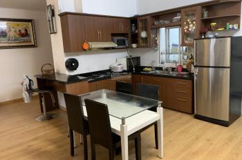 Bán gấp căn hộ chung cư Đất Phương Nam Q. Bình Thạnh, 130m2, 3PN, giá 3 tỷ. LH Phát 0901 006 556