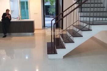 Cho thuê nhà riêng Nguyễn Tuân, 65m2x 5T, LH 0912567339, làm văn phòng, nhà ở