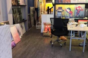 Cho thuê mặt bằng kinh doanh khu vực Thanh Xuân - 0964699044