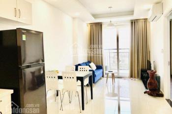 Cho thuê CH Florita 78 m2, 3PN, full nội thất có thể ở liền chỉ 16 triệu/tháng. LH: 0904722271