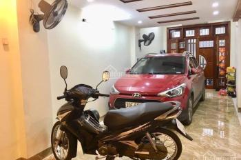 Bán nhà mặt phố Ngọc Thụy, Long Biên, Hà Nội