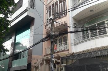 Bán nhà hẻm vip 373 Lý Thường Kiệt, Q. Tân Bình, 4.2x14m, vị trí cực đẹp, kinh doanh tốt giá rẻ