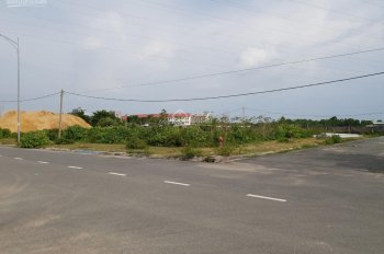 Chính chủ kẹt tiền bán rẻ nền đất villa 188 m2 tại phường 12, TP. Vũng Tàu, bao giá rẻ toàn khu vực